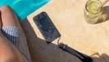 Motorola uvádí svůj první odolný moto defy. Splnil i vojenský standard