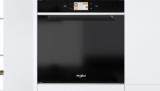 Trouby Whirlpool W11I s Wi-Fi a designovými oceněními Red Dot Award a IF Design Award