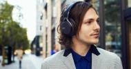 Sony uvedlo bezdrátová sluchátka pro každou příležitost. Budou na jaře…