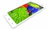 Iget Blackview V3 (test): český mobil se skvělou výbavou a excelentním poměrem cena/výkon