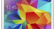 Samsung Galaxy Tab4: 7, 8 a 10 najednou