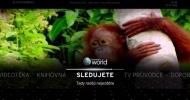 UPC Horizon: nová platforma pro interaktivní kabelovou TV s videotékou