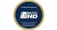 CEA má vlastní specifikaci televizorů Ultra HD. Samsung vše splňuje