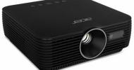Zajímavý LED projektor Acer B250i očekávejte letos v létě