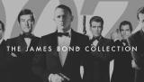 HBO GO: přichází božský James v kompletní podobě, a to včetně parodie