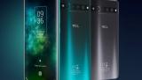 TCL začala s aktualizací svých mobilů na Android 11