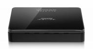 Alcatel Onetouch Link Y850: LTE přenosně a bez starostí