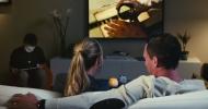 Ericsson TV & Media Report 2015: televize končí, video na mobilech jede