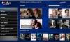 Samsung u Ultra HD nabízí filmy ve 4K zdarma