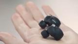 Sony představilo skutečně bezdrátová sluchátka WF-1000XM4