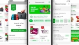 Aplikace Můj Globus rozšiřuje své funkce. A vůbec nemusíte do prodejny…
