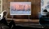 Stylový televizor Samsung QE55LS01T Serif exceluje i v letošním roce