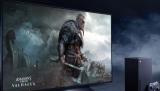 Společnost LG uzavřela partnerství s Microsoftem. Xbox Series X tak bude k vidění s LG OLED