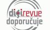 Digirevue.cz: Nejlepší výrobky roku 2015