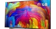 LG InnoFest 2015: TV a další výrobky budou představeny zítra