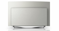Panasonic TX-65CZ950E: Víte kolik bude stát nová OLED?