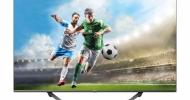 Televizní web přináší přehled letošní nabídky televizorů Hisense