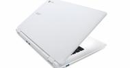 Acer Chromebook CB5-311: vyspělejší platforma, zajímavá cena