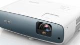 Třikrát BenQ s Google Android TV původně určeným pro televizory