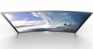 Sony Bravia KD-65S9000B: se šesti reproduktory a dalším v záloze