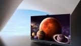 TCL uvedlo televizory a další domácí spotřebiče pro letošní rok. Od Android TV přechází na Google TV
