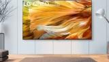 LG začalo hromadně uvádět televizory pro sezónu 2021/2022