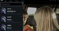 Internetová Telly TV začala přechod na HEVC