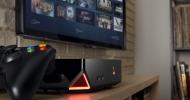 Alienware Alpha: pécéčková konzole pro ty, co mají rádi klasiku