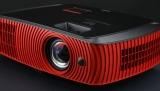 Acer Predator: už nejen herní, ale i projektorový!
