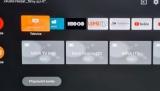 Jaké jsou u nás nejoblíbenější aplikace na Philips Android TV