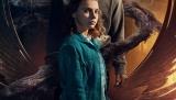 """Výtečná fantasy """"Jeho temné esence"""" má na HBO a HBO GO další pokračování"""