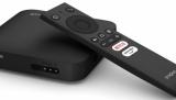 Multimediální přehrávač Strong Leap-S1 (test): vybavený, za výtečnou cenu a s vyladěným Android TV