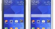 Samsung Galaxy Ace Style: vylepšeno!