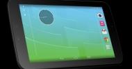 """Alcatel Onetouch Pop 7S: podporuje LTE a stojí pod """"pět""""!"""