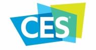 Dnes začíná největší veletrh spotřební elektroniky na světě, CES 2021. Poprvé virtuálně…