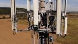 Nordic Telecom už postavil tisíc vysílačů (BTS) v pásmu 3,7 GHz