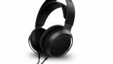 Hi-Fi sluchátka Philips Fidelio X3 (test): drahá, ale výtečná