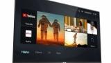 TCL představilo televizory řady P nejen s Android TV. Sází na poměr cena/výkon