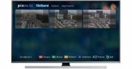 Pixee TV pro kamerové systémy míří do Samsung TV