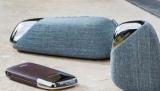 Bluetooth repro Philips JS30 a Philips JS50 v dánském stylu