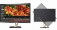 Philips BDM3275UP: Ultra HD v 81 centimetrech!