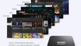 Společnost MTL Cable uvedla nové boxy s Android TV značky Mecool