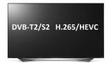 Televizory pro rok 2015, aneb Kde najdete tunery DVB HEVC?