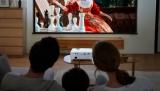 Přichází tradičně postavený BenQ W1800i s Android TV, rozlišením Ultra HD (4K) a 3D