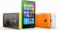 Nokia X zcela končí, levné Nokie ale nikoli
