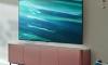 Televizor Samsung QE55Q80A (test): kvalitní obraz i otravná hlášení, hlavně ale rychlý a stabilní Tizen