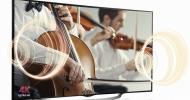 LG na CES 2015 představí nové obrazovky, 4K televizory a vylepšený zvuk