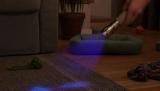 Varta UV Light: levná a odolná UV svítilna s tříletou zárukou