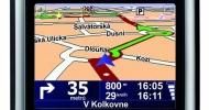 TomTom spouští službu Traffic mj. i na Slovensku