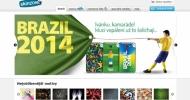 Skinzone ScreenShield (test): kvalitka z Česka a pro každého!